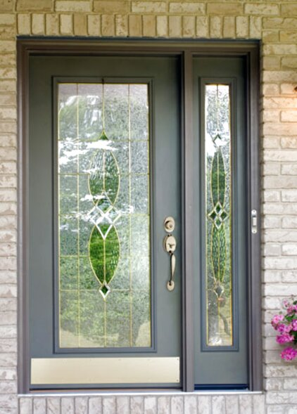 patio doors for sale