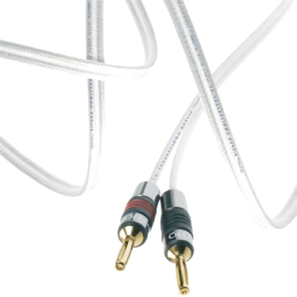 qed speaker cable for sale