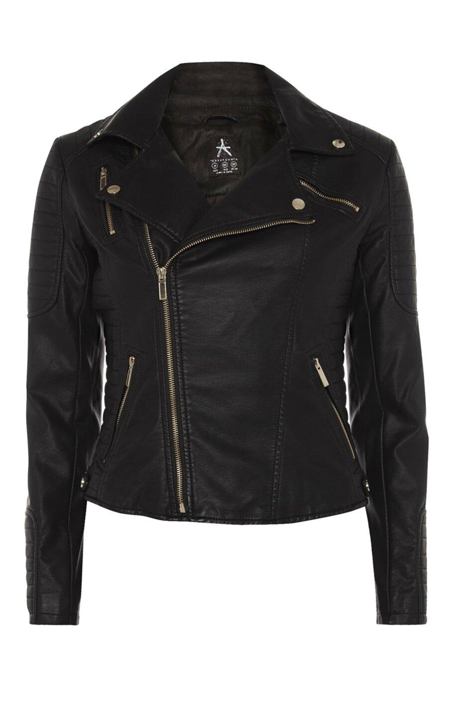 primark biker jacket for sale