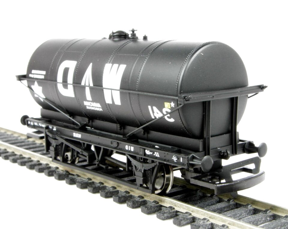 hornby o gauge tank wagons for sale