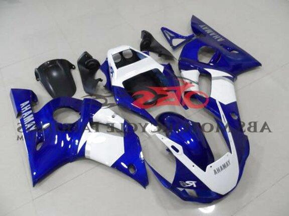 r6 fairing 5eb for sale