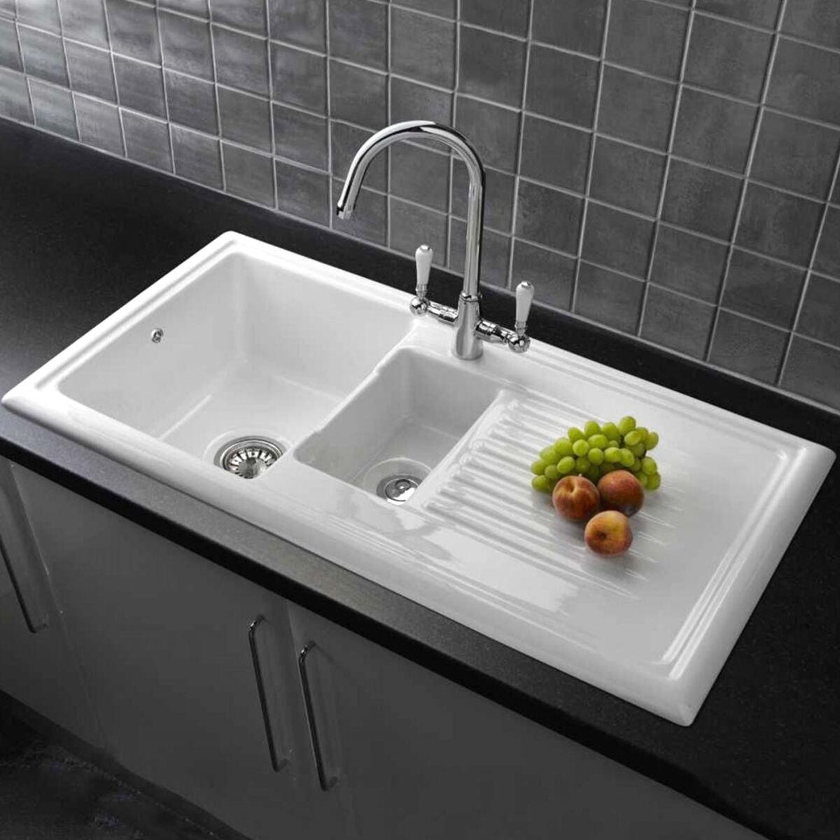ceramic sink for sale