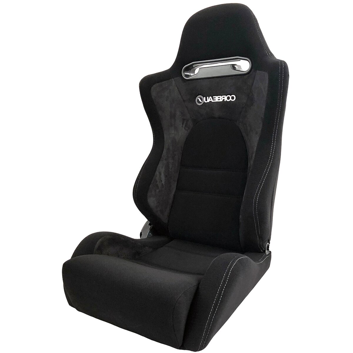 Picture of: Reclinning Bucket Seats For Sale In Uk View 62 Bargains