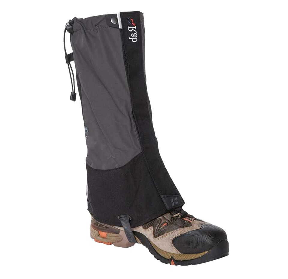 rab gaiters for sale