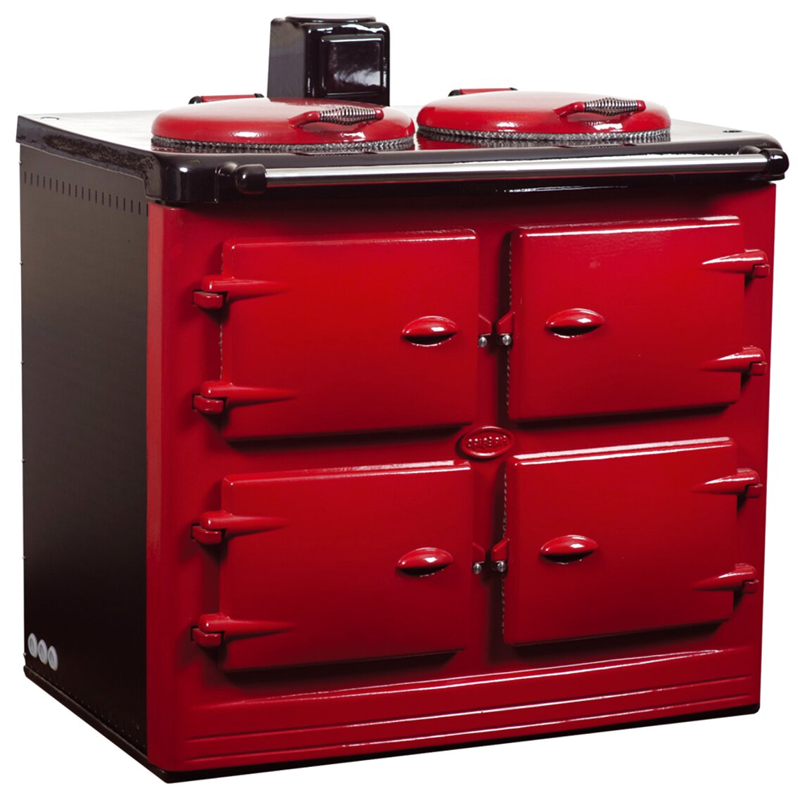 oil fired cooker for sale
