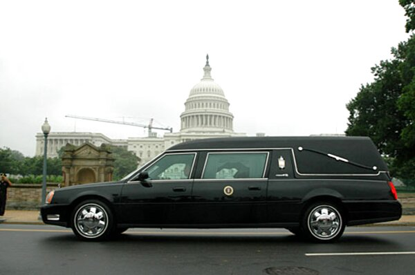 Hearse for sale in UK   46 second-hand Hearses