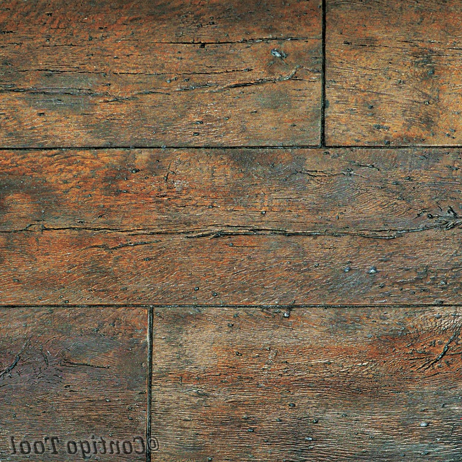 reclaimed timber for sale