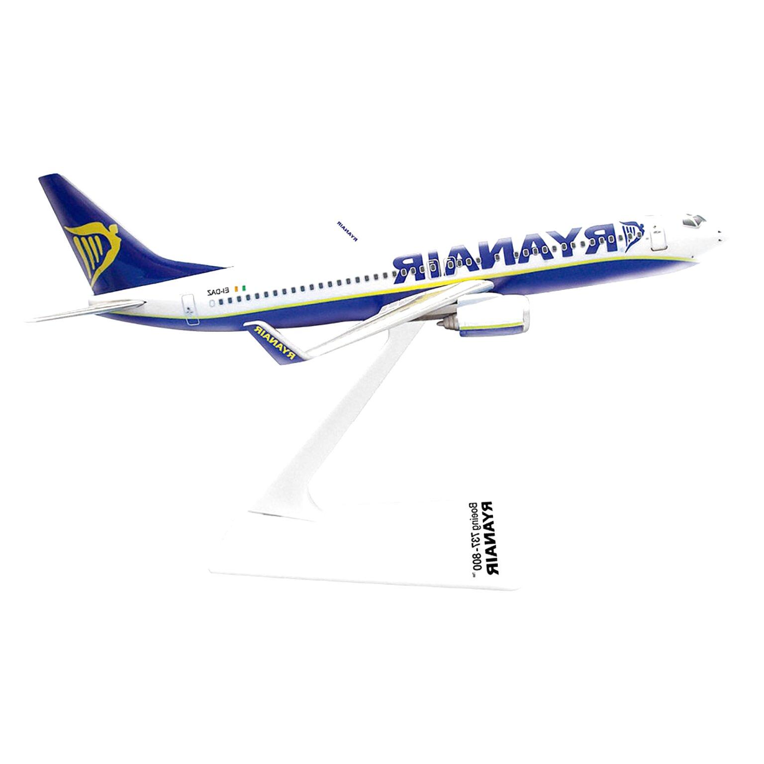 Premier Portfolio Thomson Airways Fun Plane with Sound /& Lights New /& Boxed