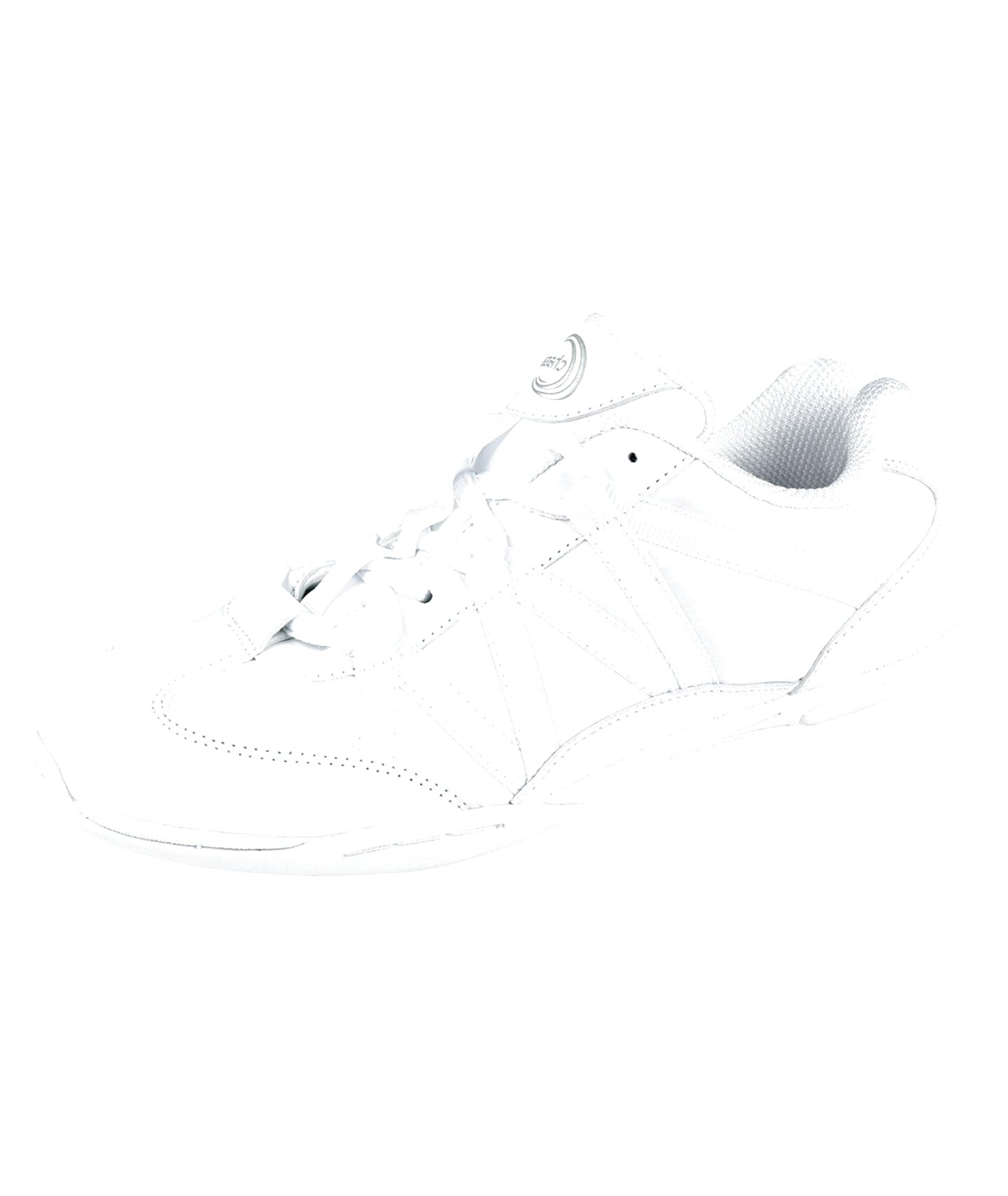 cheer trainers sale
