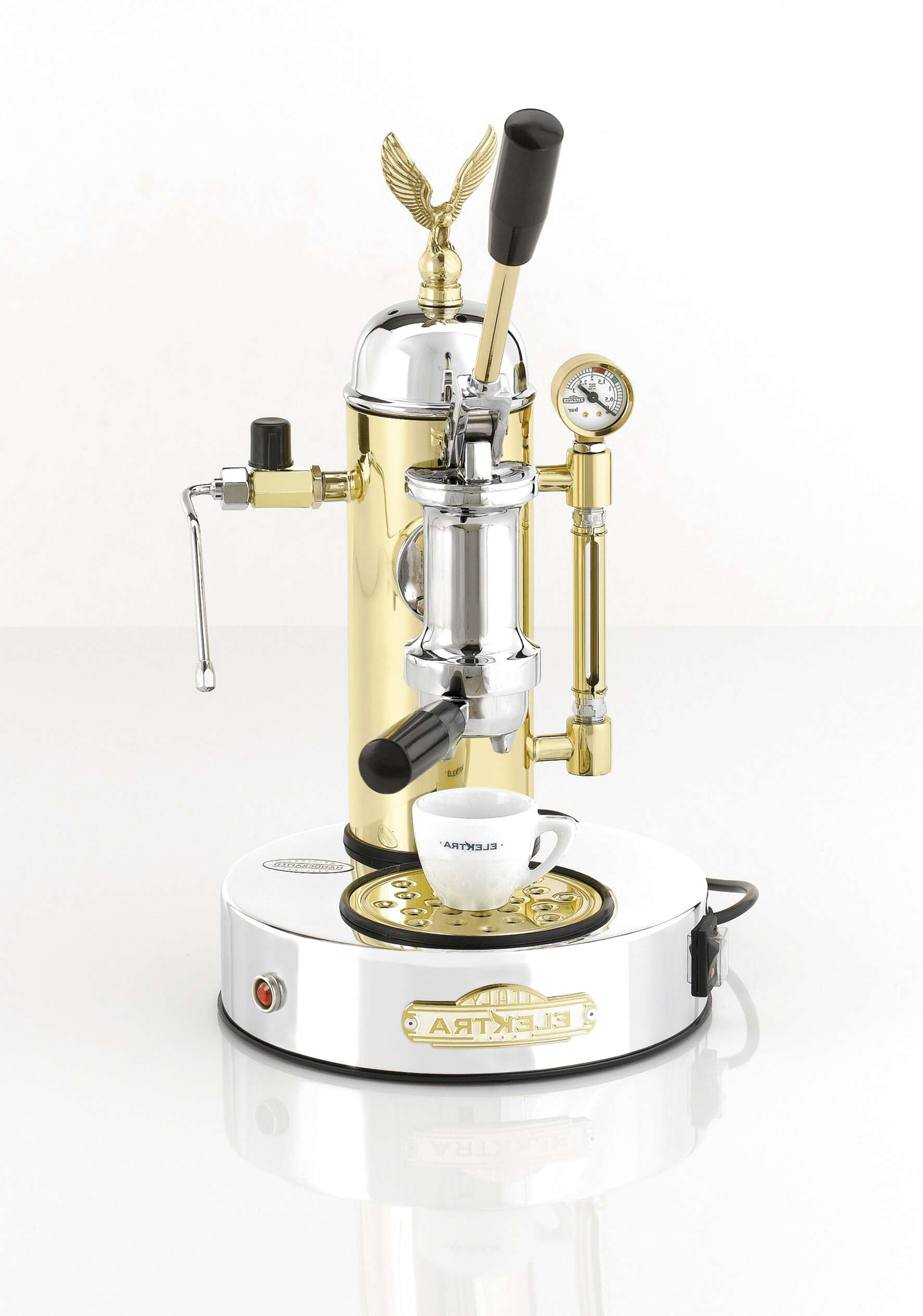 Elektra Coffee Machine For Sale In Uk View 57 Bargains