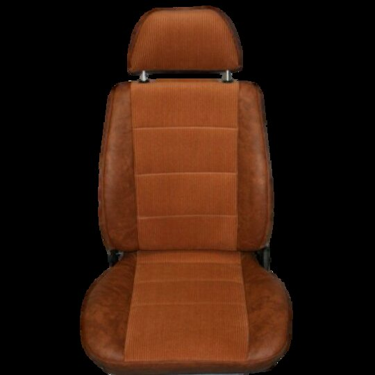 vw t25 seat covers for sale