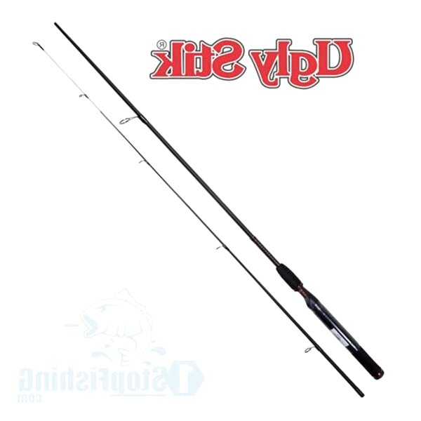 ugly stick rod for sale