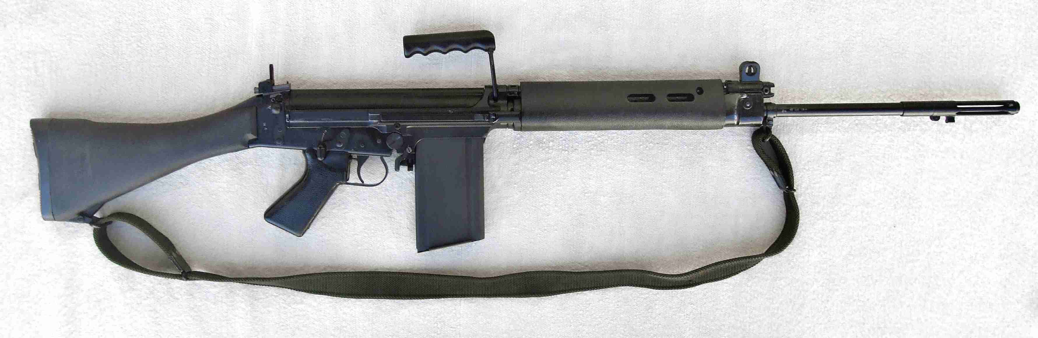 l1a1 for sale