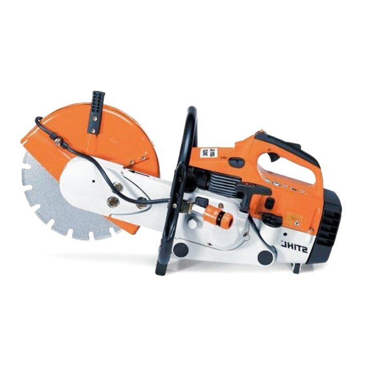 Business & Industrial BELT FITS STIHL TS 400 CUTOFF SAWS NEW 12 ...