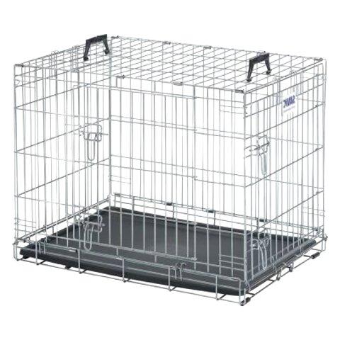 savic dog crate for sale
