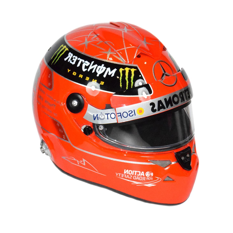 f1 helmet for sale