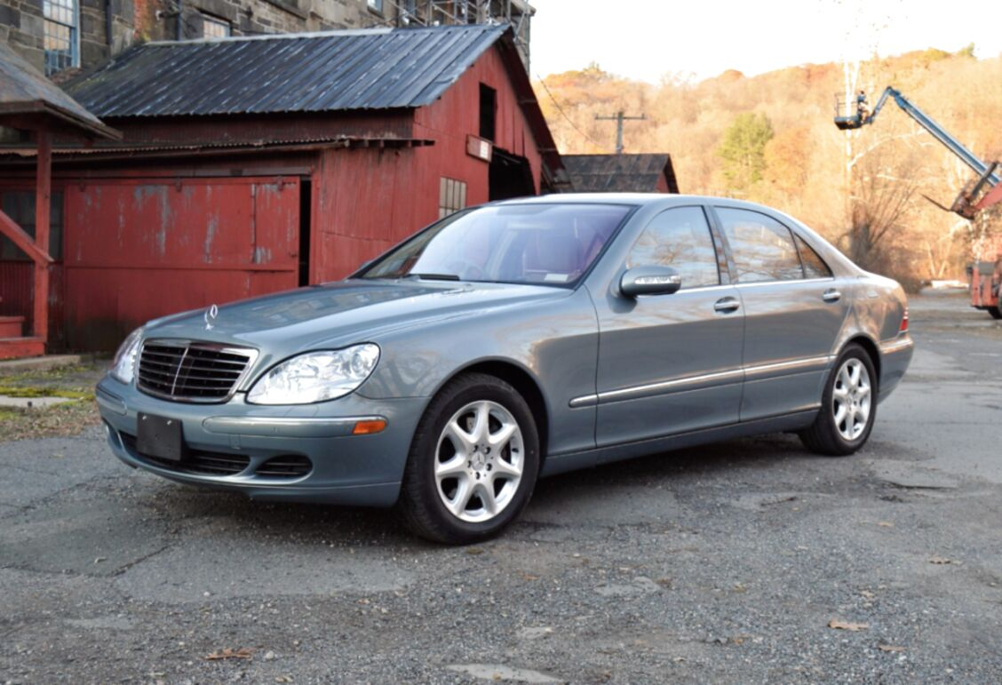 s430 for sale