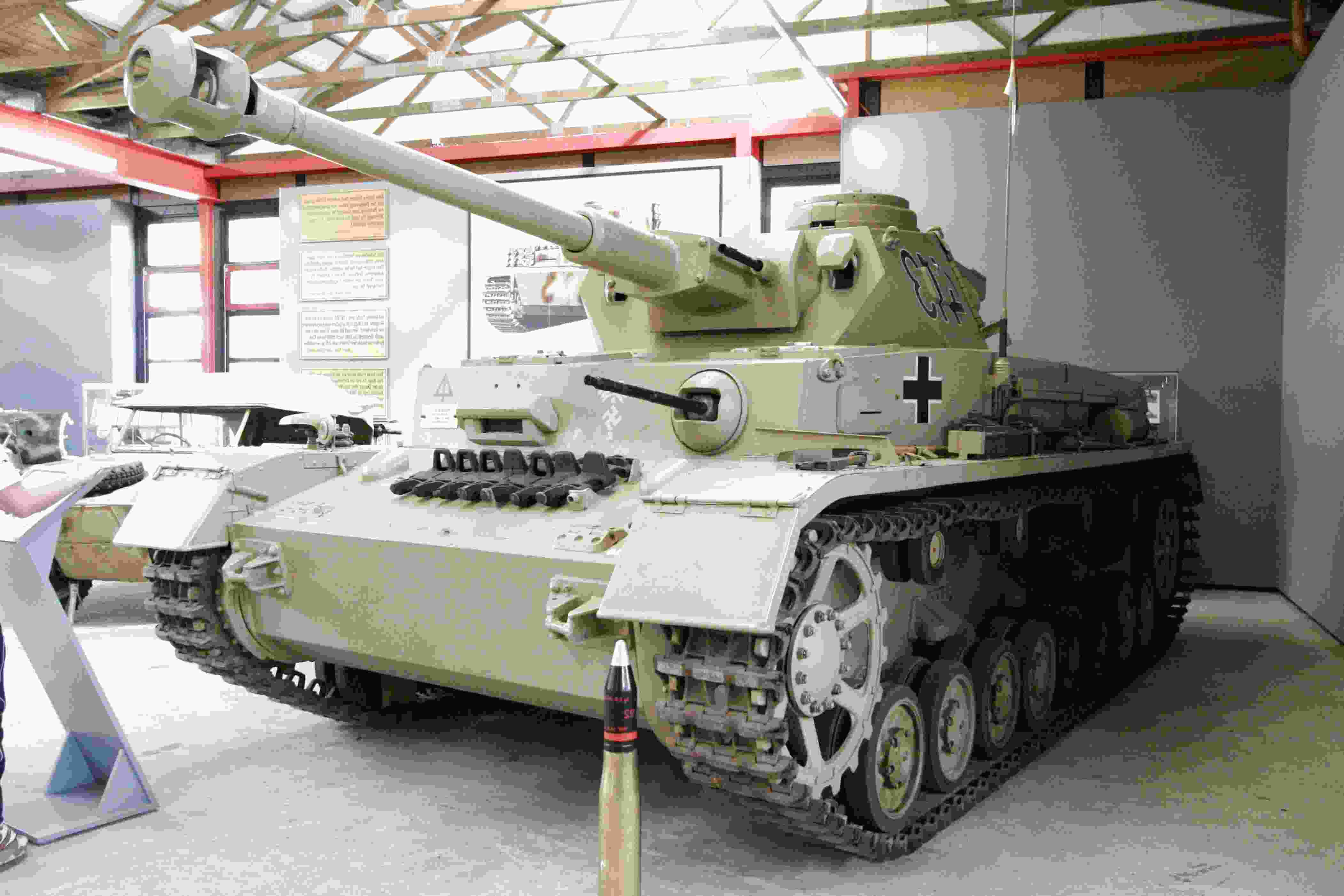 Panzer Iv for sale in UK | 29 second-hand Panzer Ivs