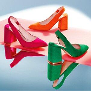 Debenhams Ladies Shoes for sale in UK