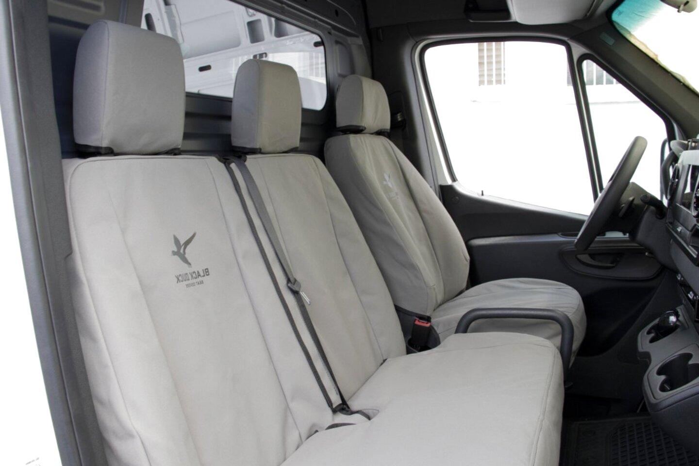 mercedes sprinter seat for sale