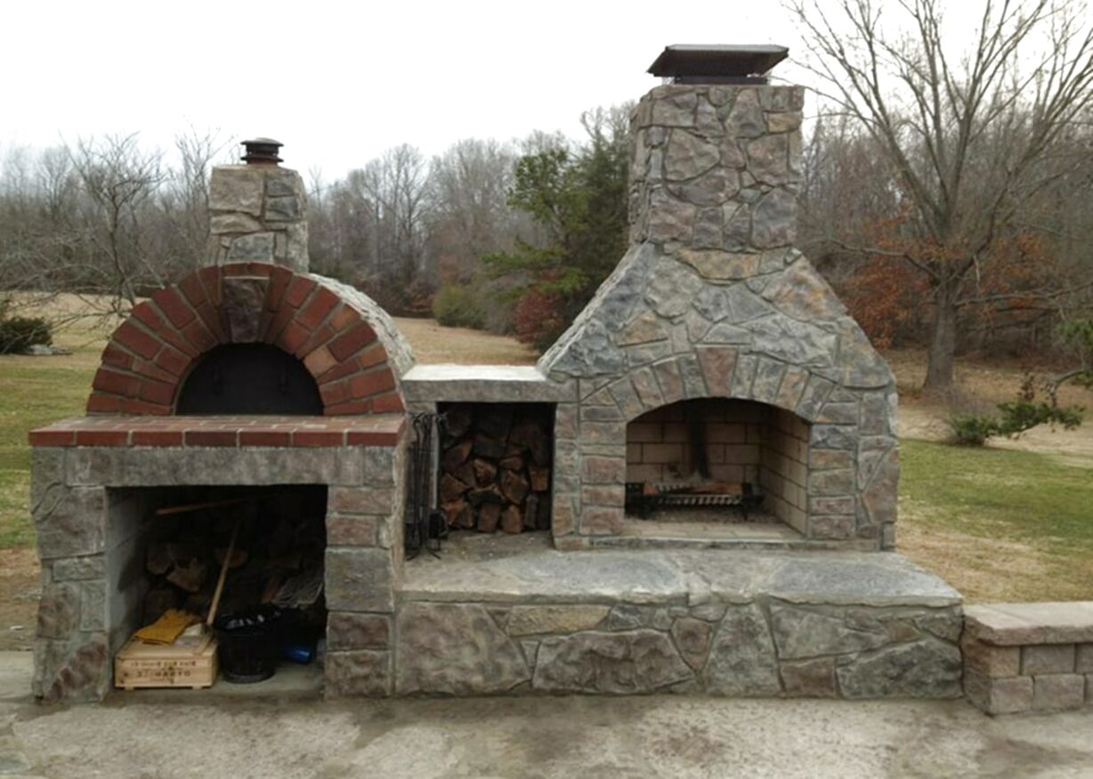 pizza stone for sale