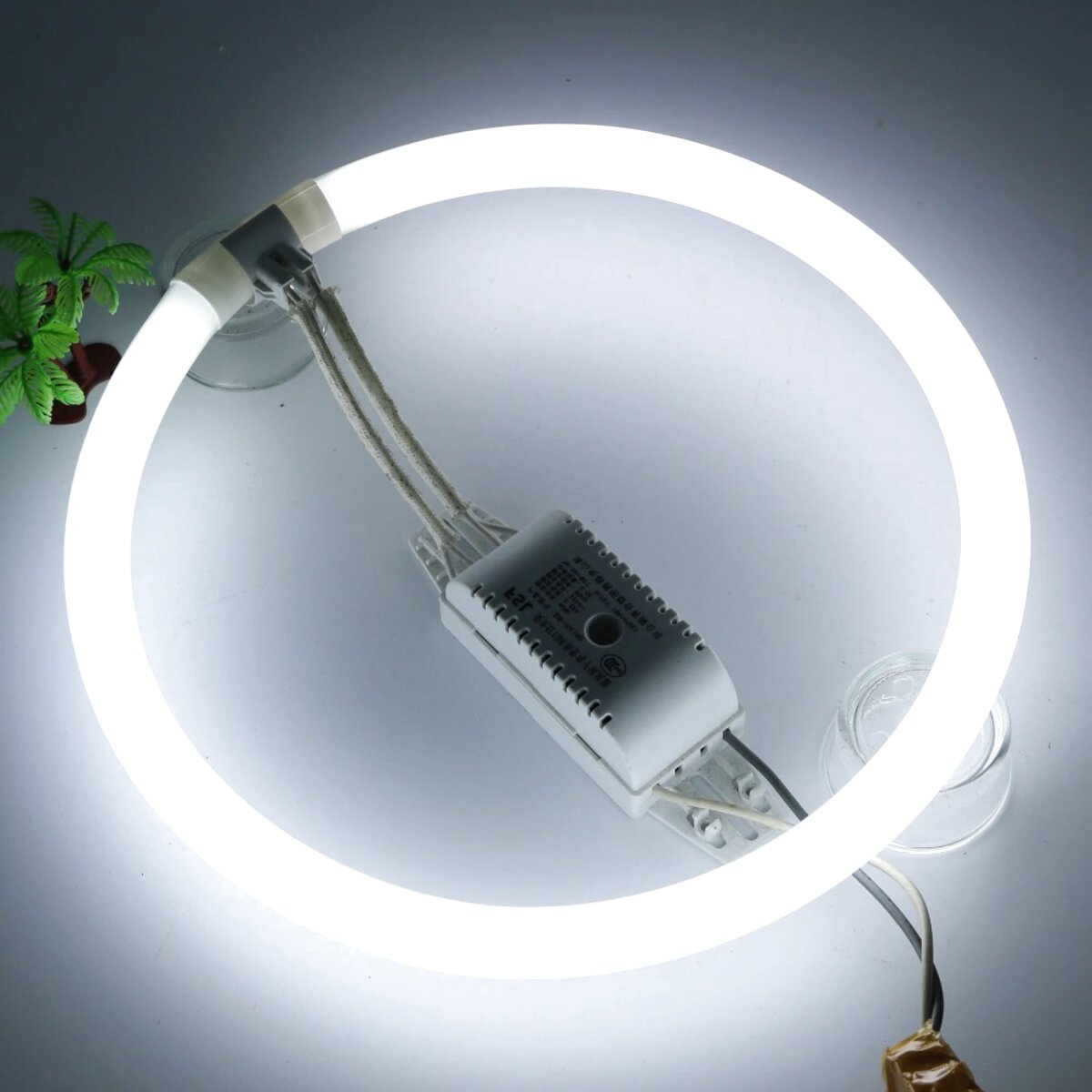 circular fluorescent light for sale