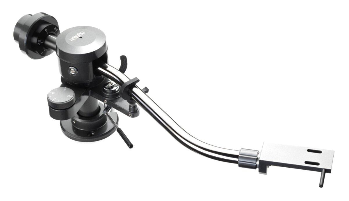 ortofon tonearm for sale