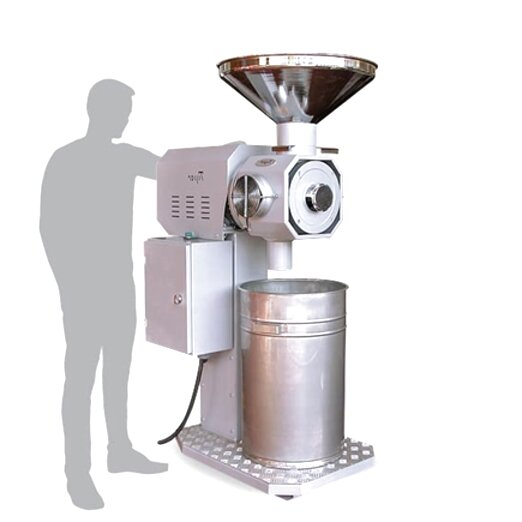 Commercial Coffee Grinder For Sale In Uk View 59 Ads