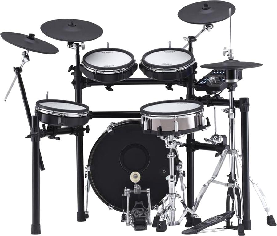 v drums for sale
