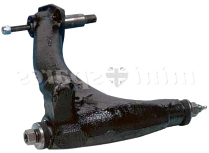 mini radius arm for sale