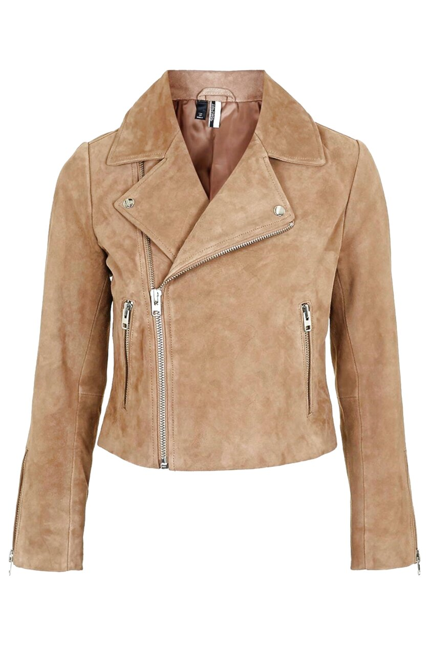 suede biker jacket for sale