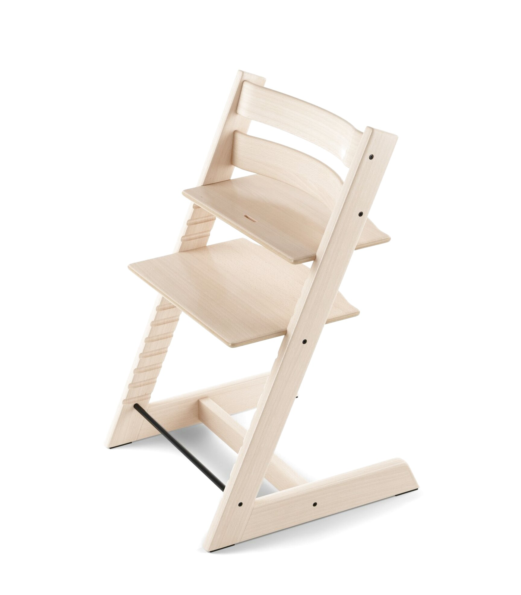 stokke highchair for sale