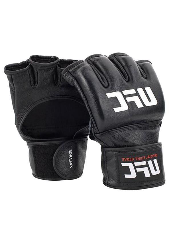ufc gloves for sale