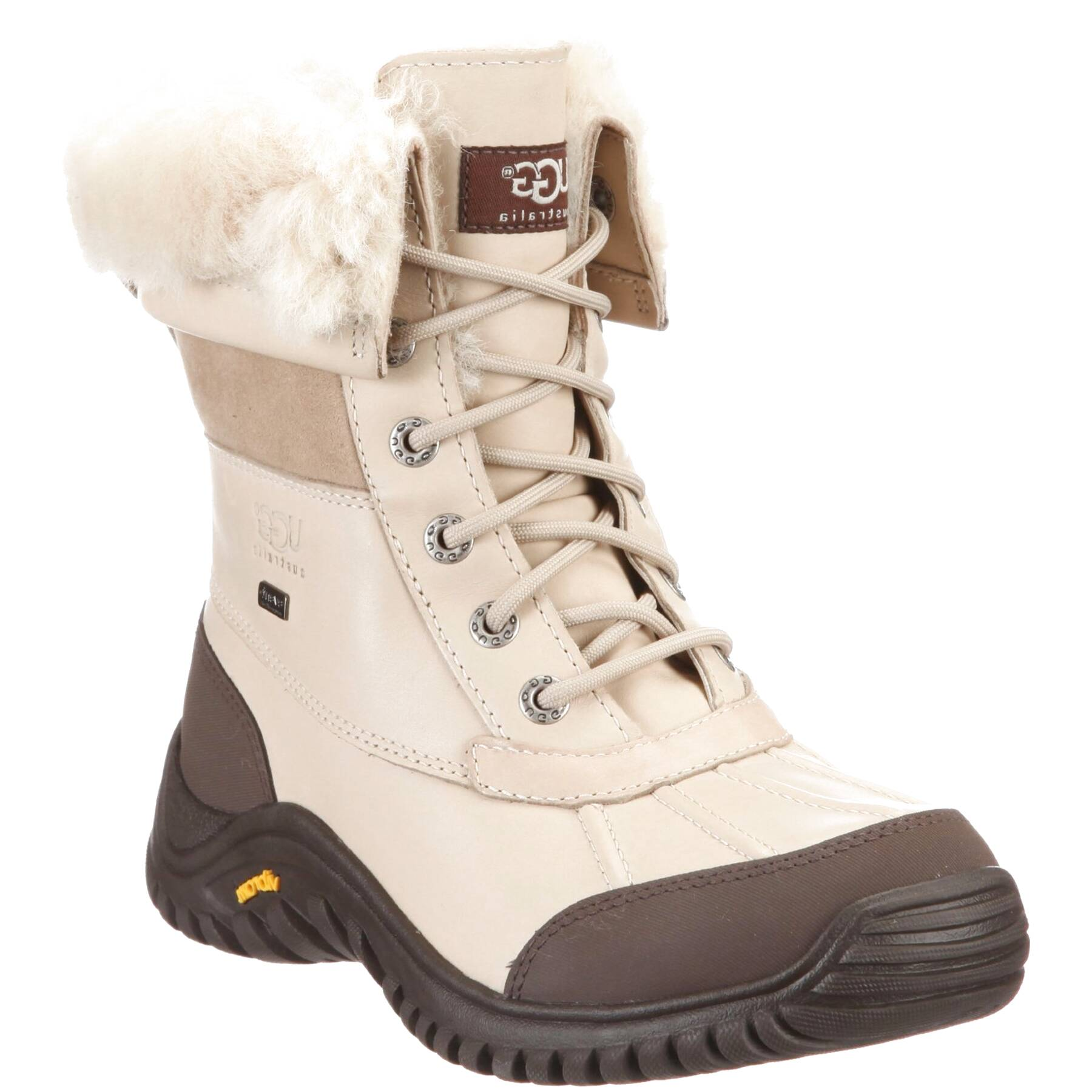 ugg snow boots for sale