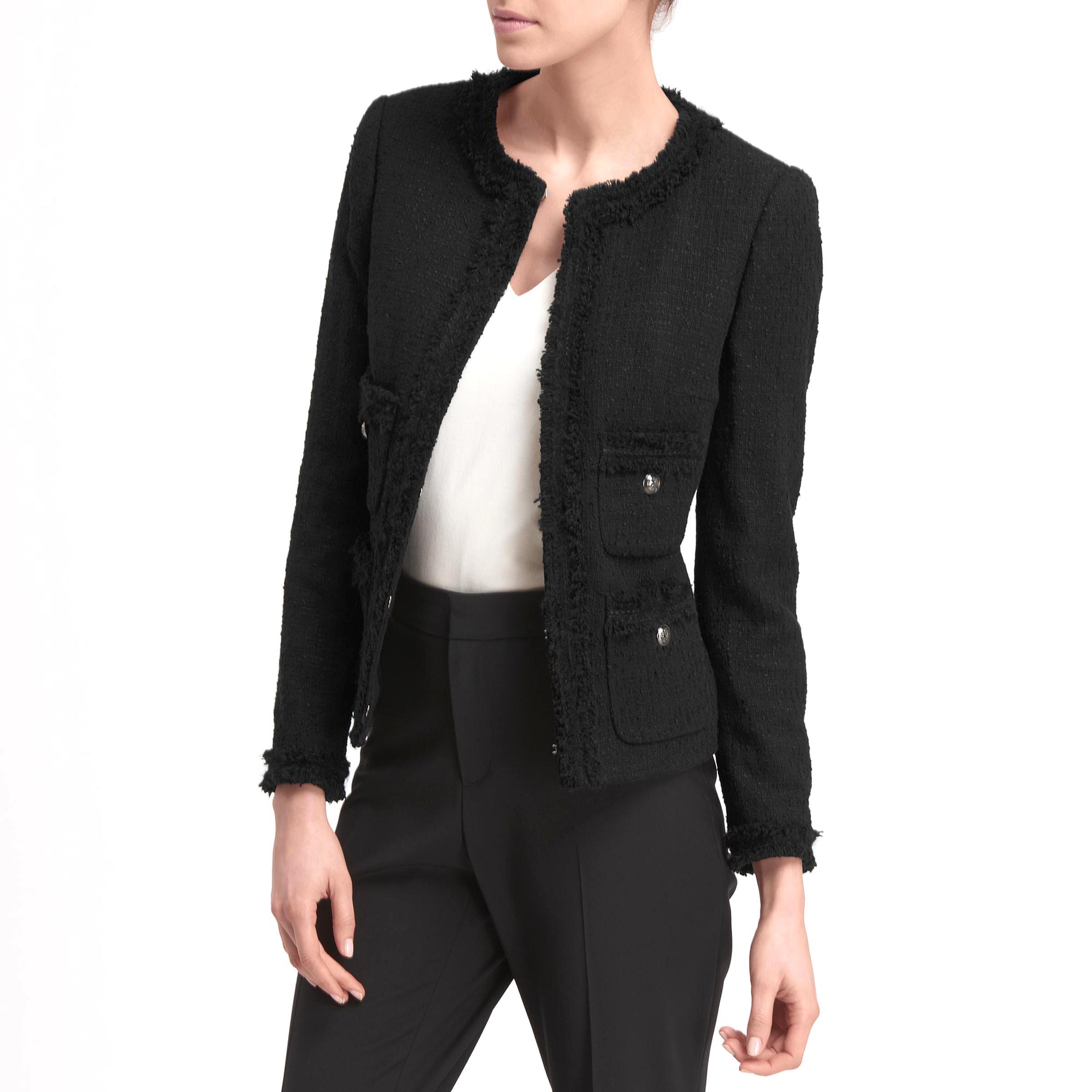 l k bennett jacket for sale