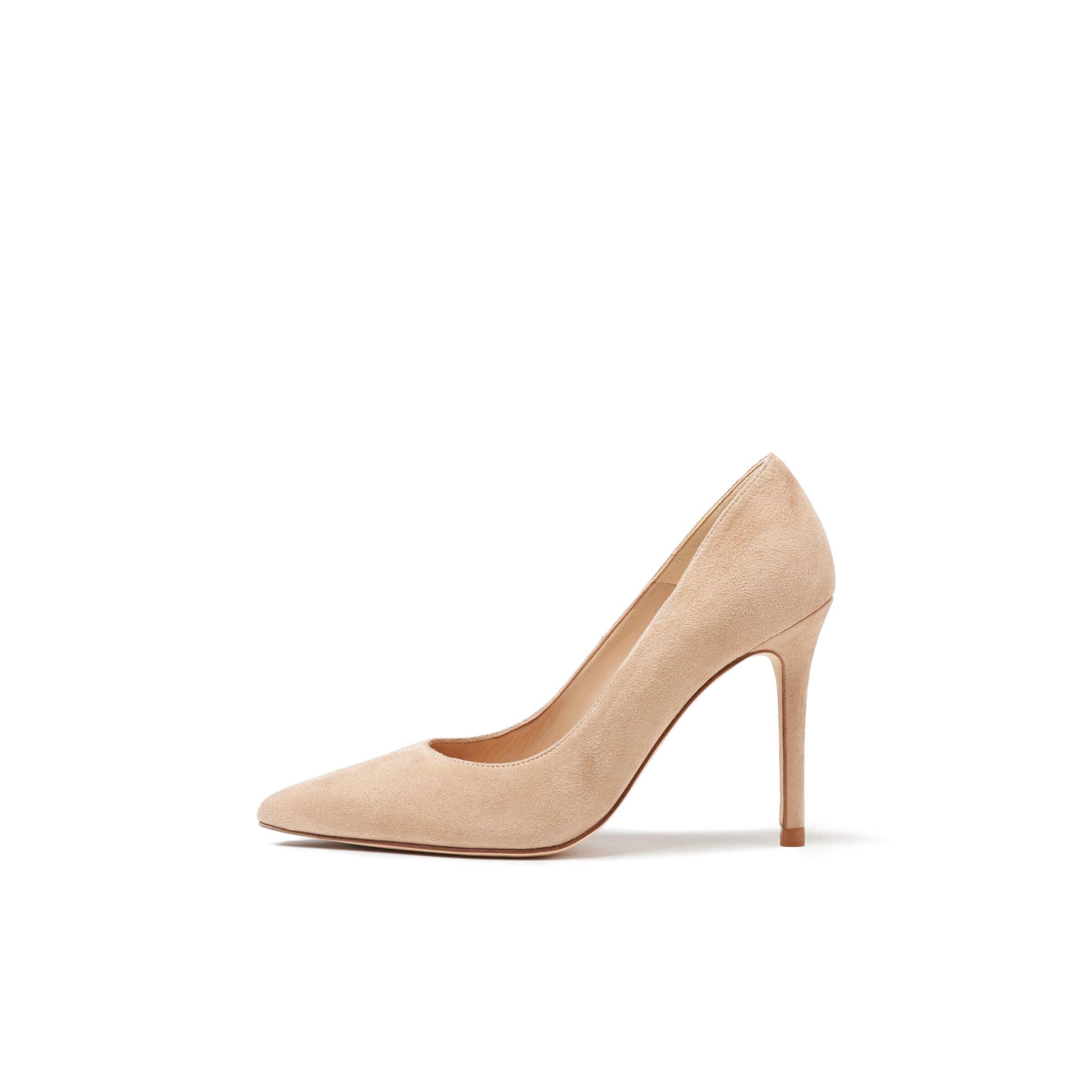 l k bennett court shoe for sale