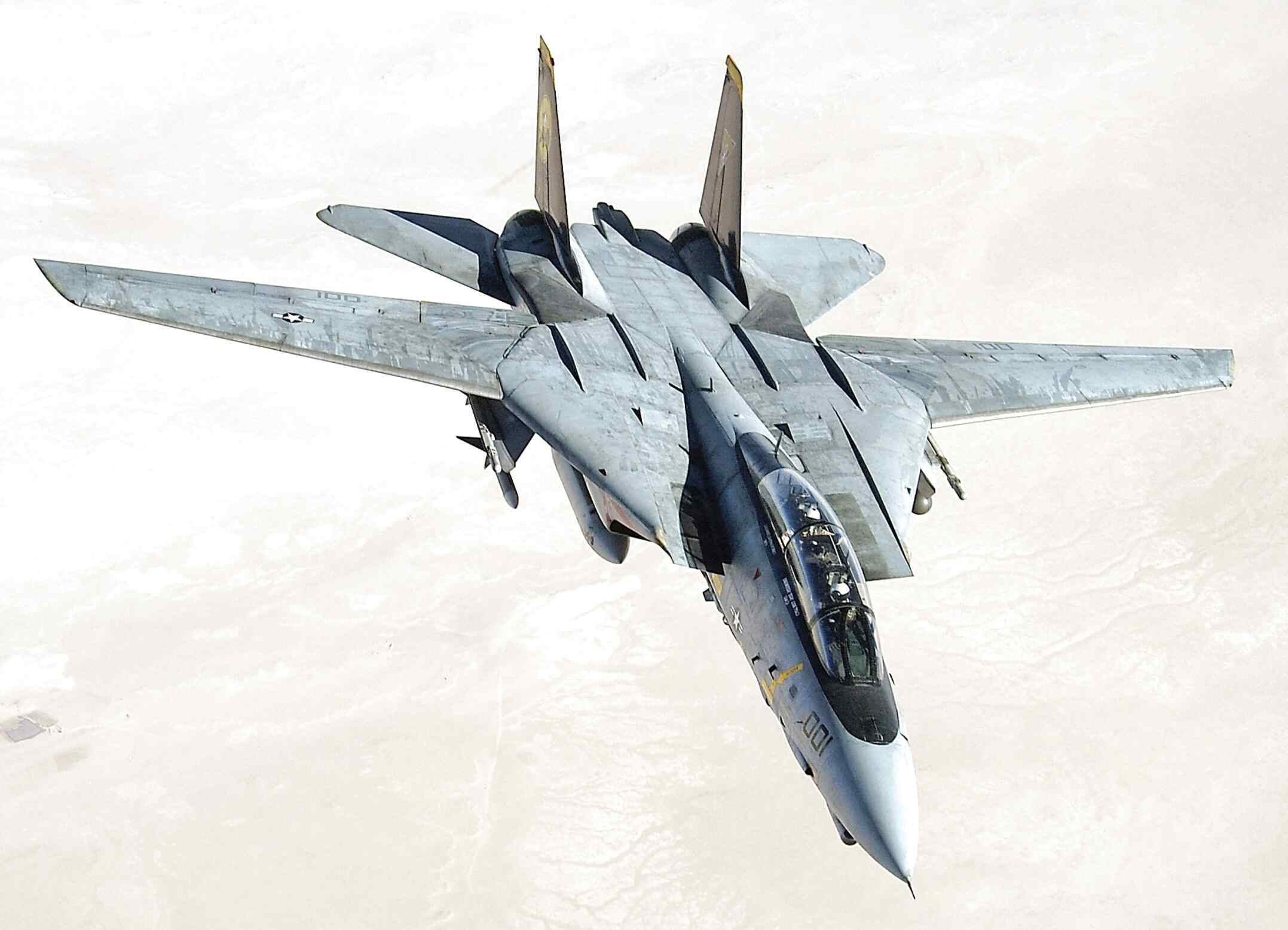 f 14 tomcat for sale