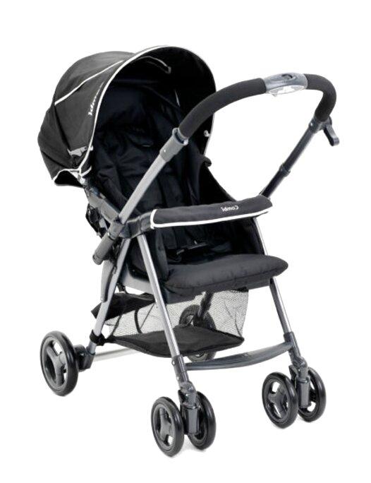 parent facing pushchair for sale