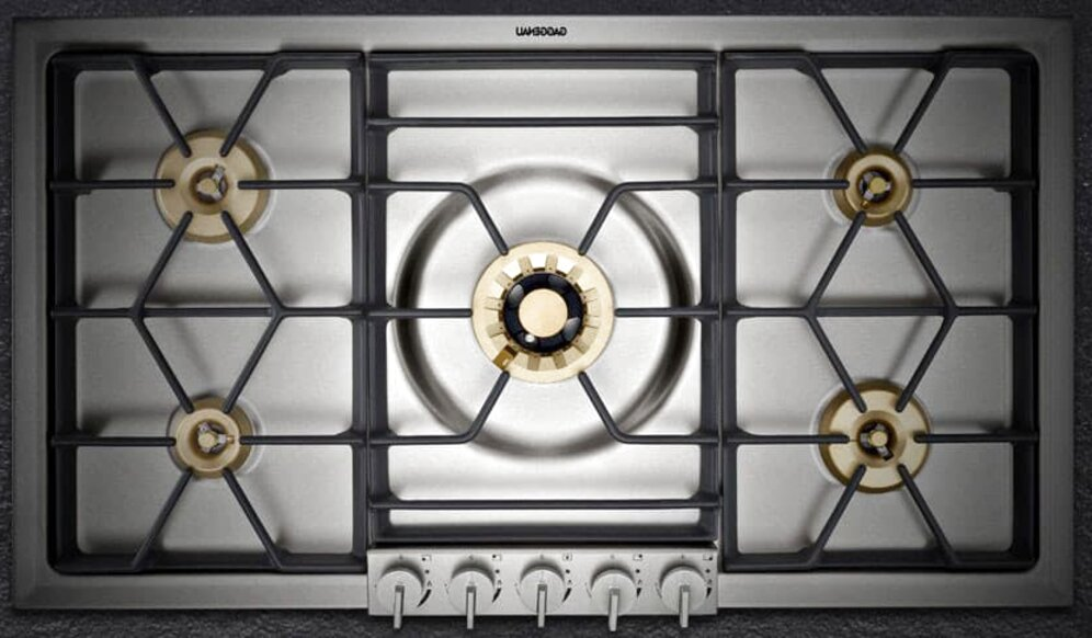 electric table ovens for sale