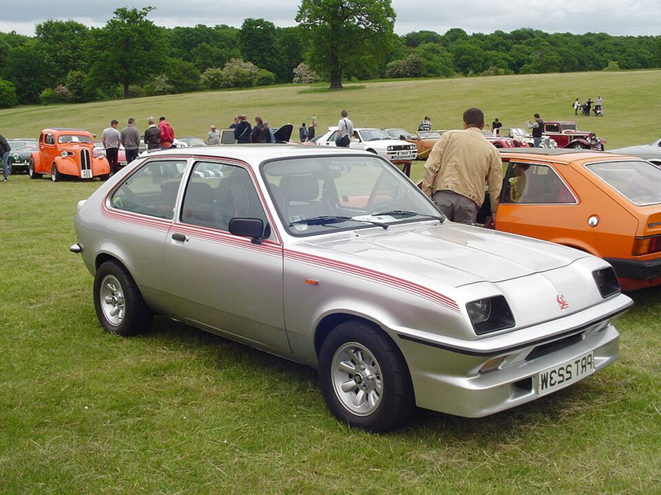 chevette hsr for sale in uk 54 used chevette hsrs chevette hsr for sale in uk 54 used