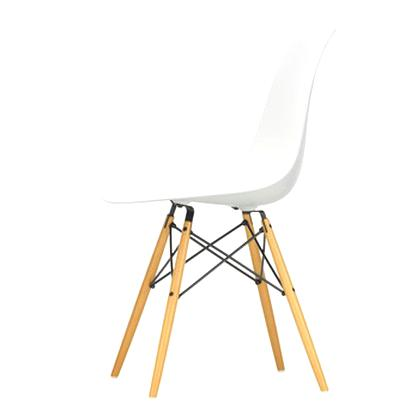 vitra chair for sale