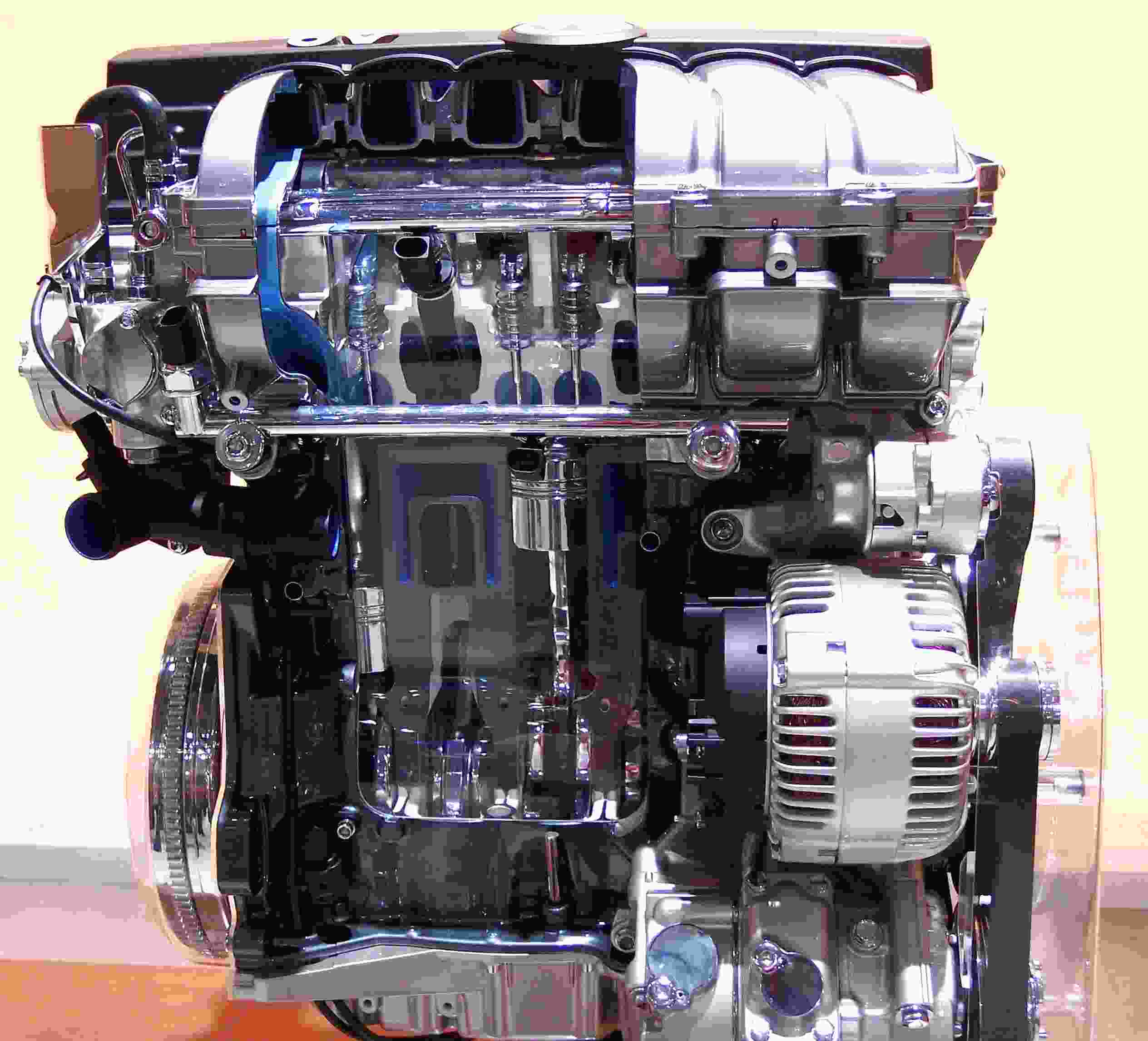 r36 engine for sale