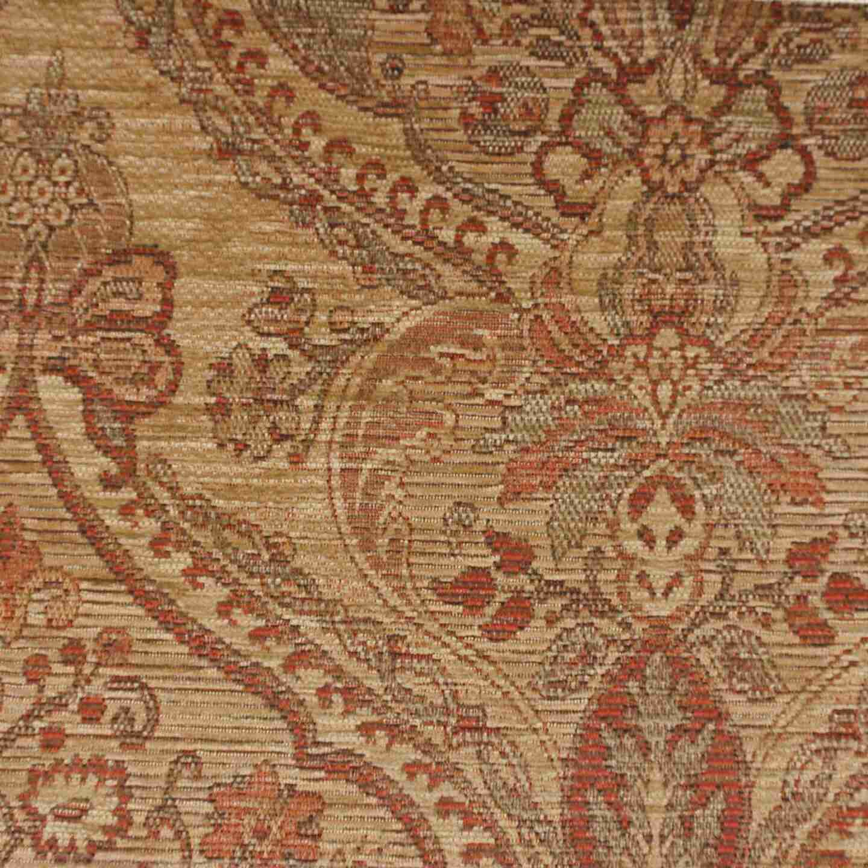 warwick fabric for sale