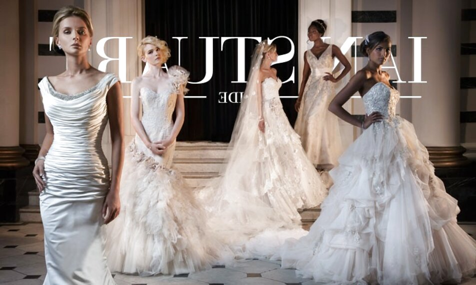 Ian Stuart Wedding For Sale In Uk View 40 Bargains,Non Traditional Wedding Dresses 2020