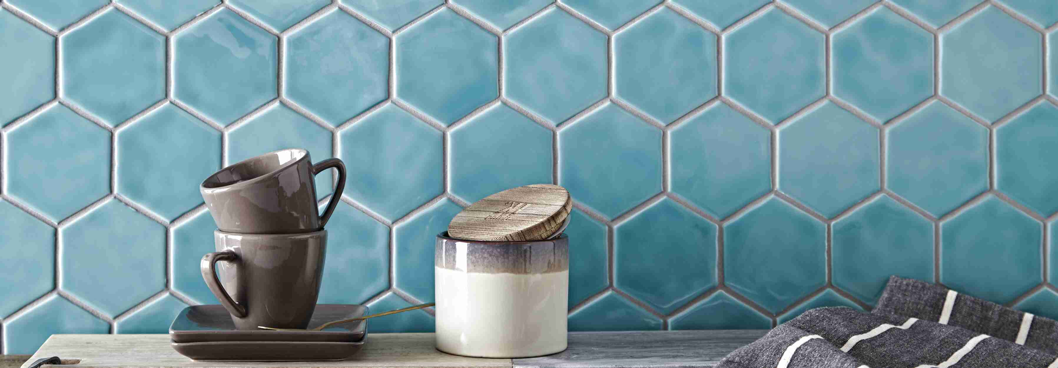 fired earth wall tiles for sale