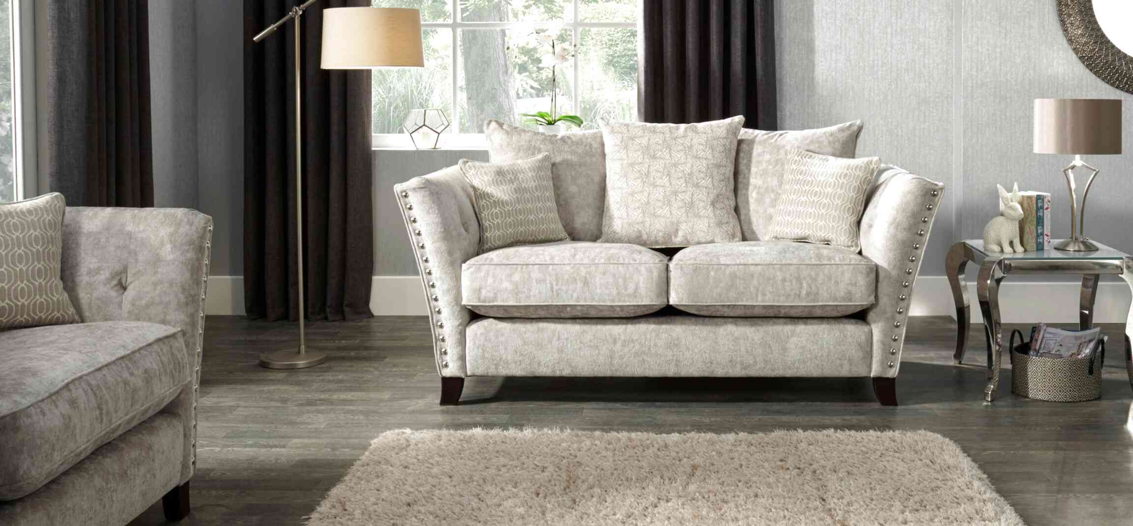 Scs Sofas For Sale In Uk 87 Second Hand Scs Sofas