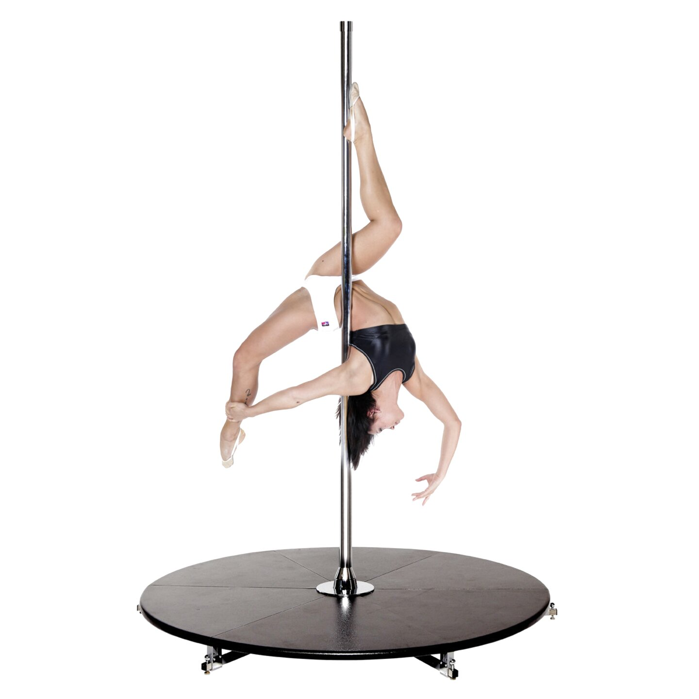 x pole dancing pole stage for sale