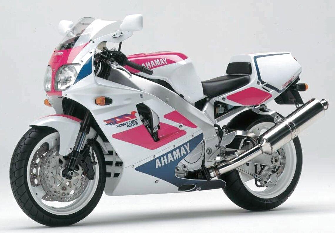 Suzuki Yamaha Heckhöherlegung 25mm Triumph