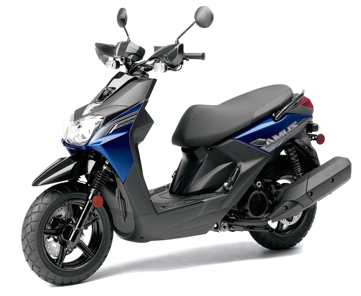 yamaha 125 scooter for sale