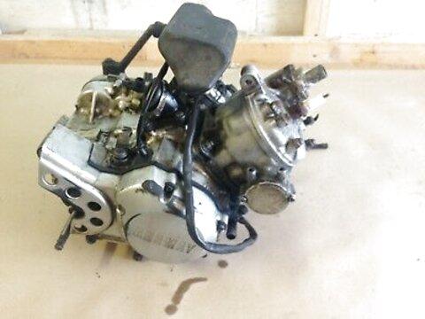 yamaha dt 125 engine for sale